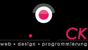 webdesign-ck